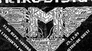 getlinkyoutube.com-Metro Sound System - Legendary MixTape 1998 (Side A+B)