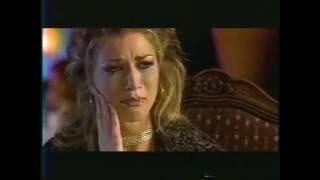 LAWS OF DECEPTION - Suspense Thriller Trailer width=