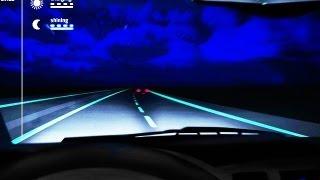 getlinkyoutube.com-Future Highway -- Mind Blow #53