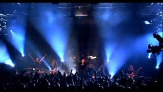getlinkyoutube.com-Nightwish in live 2005 End Of An Era With Tarja Turunen, other concerts and other videos