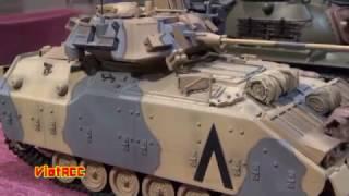 getlinkyoutube.com-RC tank show 2017