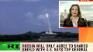 getlinkyoutube.com-Shield possible only with Russia - top general