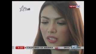 """getlinkyoutube.com-Ciara Sotto: """"For me, the Sotto family is the perfect family"""""""