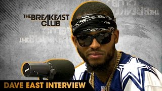getlinkyoutube.com-Dave East Interview With The Breakfast Club (9-29-16)
