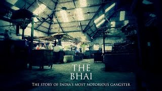 getlinkyoutube.com-Full Film - Mumbai Underworld Chronicles - The Bhai (with ENG subtitles)
