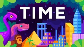 Time-The-History-Future-of-Everything-Remastered width=