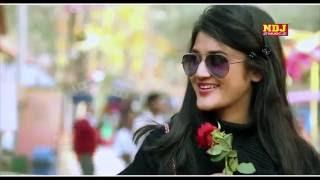 Chandigarh Aali   Raju Punjabi # latest haryanvi song 2016