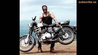 getlinkyoutube.com-CRAZY Indian Guys Lifted ROYAL ENFIELD Motorcycle On Their Head #BlowMind