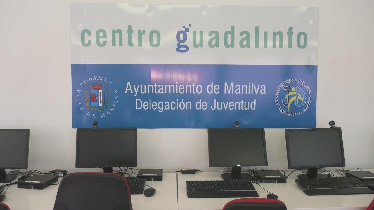 El viernes finaliza el plazo de inscripción de los talleres de Informática y de Mecánica