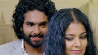 getlinkyoutube.com-Rockstar Malayalam Movie | Movie Review | Siddharth Menon | Eva Pavithran