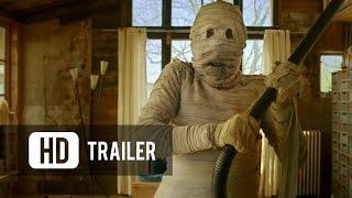 Dummie de Mummie | Officiële Trailer width=