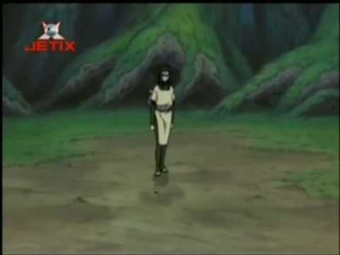 Sasuke vs Orochimaru -5TqslVwFXng