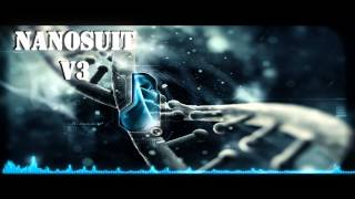 getlinkyoutube.com-Maor Levi - Nanosuit V3