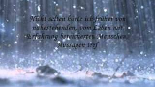 getlinkyoutube.com-Mein Liebesbrief an Dich!