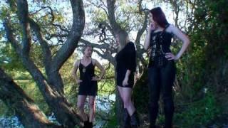 getlinkyoutube.com-VAMPIRES OF THE SWAMP   Complete Show