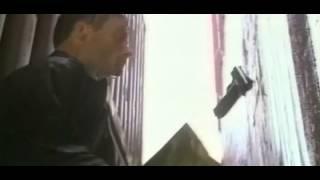 Knock Off Trailer 1998