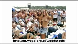 getlinkyoutube.com-I WAS AT WOODSTOCK 94