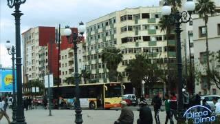 getlinkyoutube.com-صور رائعة لمدينة وجدة - oujda