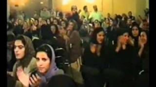 "getlinkyoutube.com-Aghasi - Concert In Iran - كنسرت آغاسی در ايران - ""IRAN"""