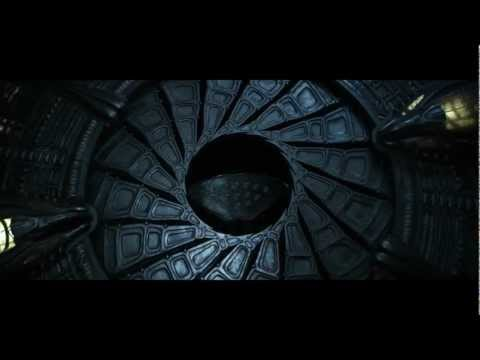 Prometheus - Official FULL Trailer [TRUE HD]