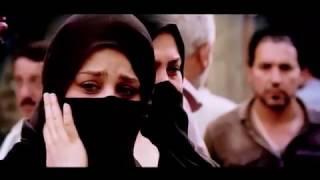getlinkyoutube.com-قصيده حزينة  تنال عجابكم 2017 علي موحي العبودي ردنة انعيش 2017 انتاج حسن الخزرجي