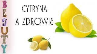 getlinkyoutube.com-Cytryna a zdrowie