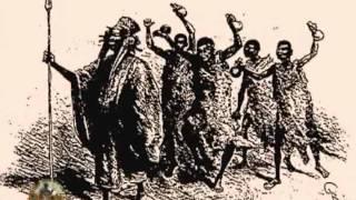 getlinkyoutube.com-DEMB HISTOIRE DU SENEGAL