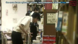 getlinkyoutube.com-Classmates Part 1 Japanese Movie
