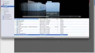 getlinkyoutube.com-iDeneb on a Dell dimension E520