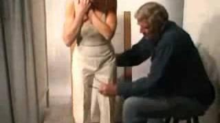 getlinkyoutube.com-How to Draft a Pants Sloper