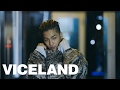 Justin Bieber of K-Pop, Taeyang: NOISEY Clip