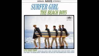 Surfers Rule   The Beach Boys