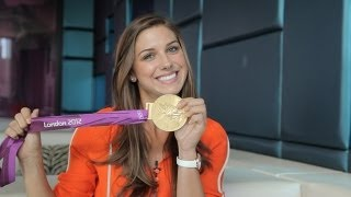 Alex-Morgan-2012-Gold-Medal-Match-vs-Japan width=