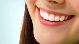 getlinkyoutube.com-ما هو علاج رائحة الفم الكريهة؟