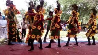 getlinkyoutube.com-chapol chapol dance