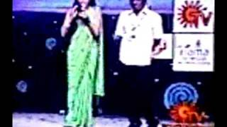 getlinkyoutube.com-D40 bharathi rajas speech.flv
