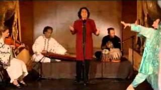 Balochi norooz song by Padik group(BBC persian norooz89).mp4