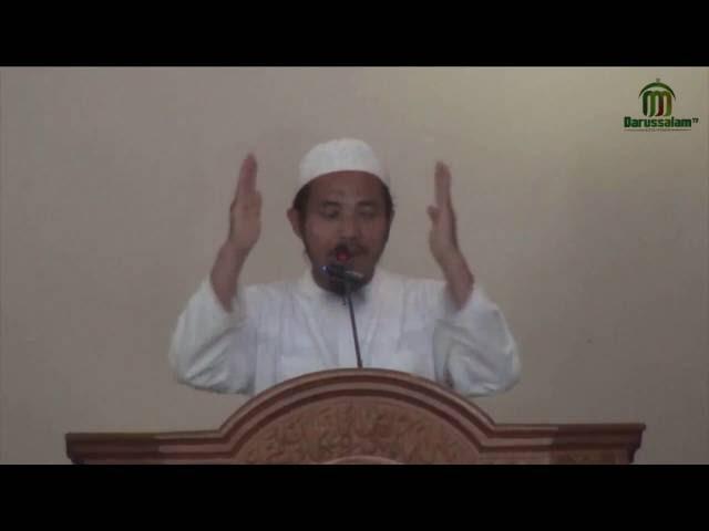 Penyakit Tahunan di Bulan Syawal - DR Suroso