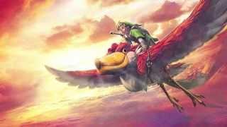 getlinkyoutube.com-Relaxing Legend of Zelda Music
