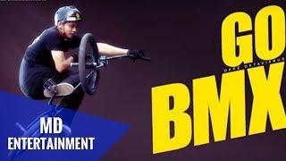 getlinkyoutube.com-GO BMX - Syukuran 50 episode GOBMX