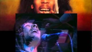 getlinkyoutube.com-Bob Marley and the Wailers: Live! At the Rainbow 1977 FULL SHOW