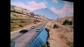 getlinkyoutube.com-Quebra de asa GTA 5