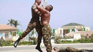 getlinkyoutube.com-وحش المتوسط  القوات الخاصة الجزائرية كوكسول