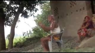 getlinkyoutube.com-Bhojpuri full gali