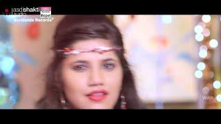 getlinkyoutube.com-Dhodi Ke Uper Baa Aagi Ke Gola - BHOJPURI HOT SONG