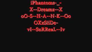 getlinkyoutube.com-Good names on XBOX/PS3