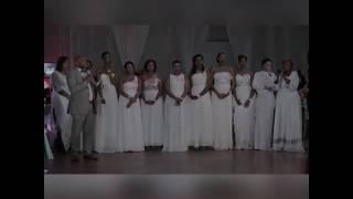 HARUSI SONG: CHAGUO LAKO