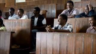getlinkyoutube.com-الفيلم السوداني الهندي.......... (Detain)