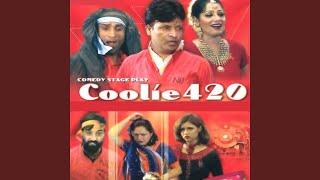 Coolie 420