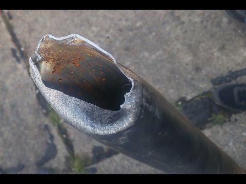 Усилил кардан бмв для драга, усилил задний подрамник (балку) Е46 TURBO